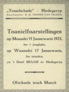 1923lyts