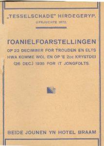 1935lyts