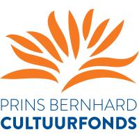 logo pb fonds
